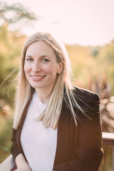 talklink practitioner - Renee