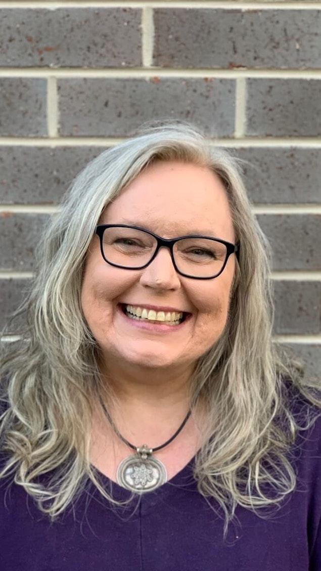profile picture of Karen Bieman