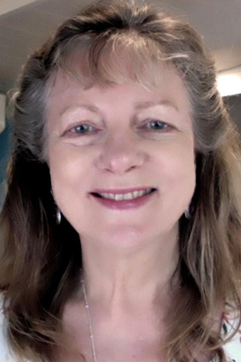 talklink practitioner - Karen